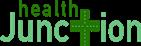 Health Junction